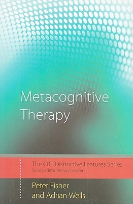 metacognitive-therapy-distinctive-features