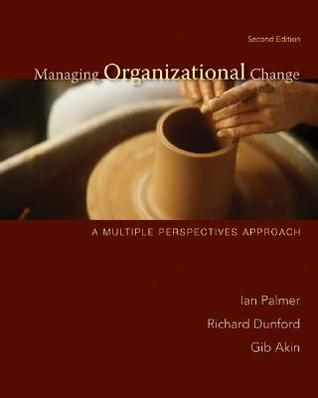 managing-organizational-change-a-multiple-perspectives-approach