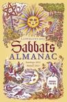 Llewellyn's 2013 Sabbats Almanac