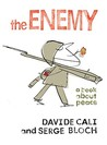The Enemy: A Book About Peace
