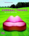 Surreal Things