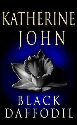 black-daffodil