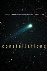 Constellations: Twenty Years of Stellar Poetry from Polestar