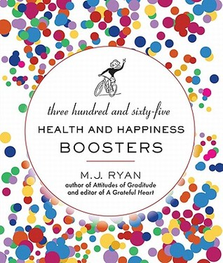 Ebooks 365 health and happiness boosters pdf by mj ryan 100 free ebook 365 health and happiness boosters by mj ryan read fandeluxe Choice Image