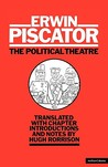 The Political Theatre