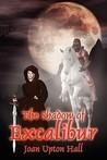 The Shadow of Excalibur: Excalibur Regained Book 2