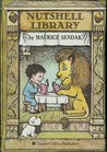Nutshell Library (Caldecott Collection)