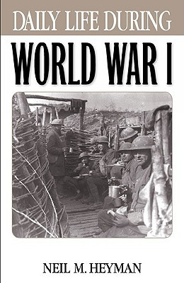 an analysis of life in german during world war i William ii: william ii, german emperor (kaiser) and king of prussia from 1888 to the end of world war i in 1918, known for his frequently militaristic manner as well as for his vacillating policies.
