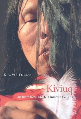 kiviuq-an-inuit-hero-and-his-siberian-cousins