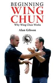 Beginning Wing Chun: Why Wing Chun Works
