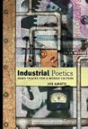 Industrial Poetics: Demo Tracks for a Mobile Culture