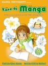 Kana de Manga: A ...