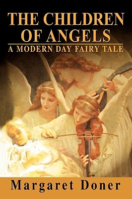 the-children-of-angels-a-modern-day-fairy-tale