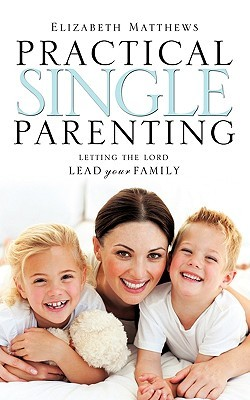 practical-single-parenting