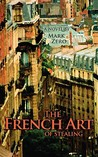The French Art of Stealing