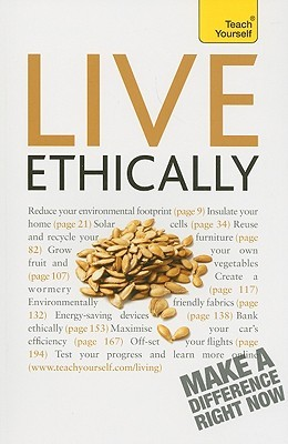 Live Ethically