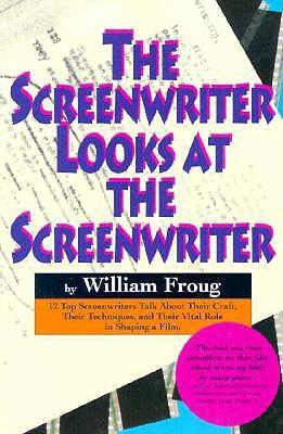 the-screenwriter-looks-at-the-screenwriter