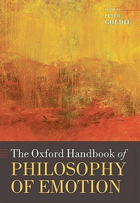 the-oxford-handbook-of-philosophy-of-emotion