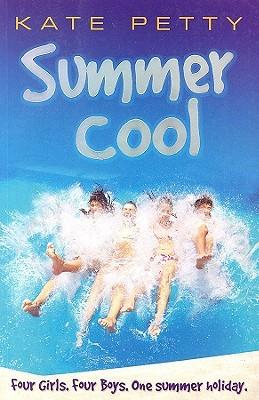 summer-cool