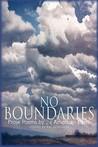 No Boundaries: Prose Poems by 24 American Poets
