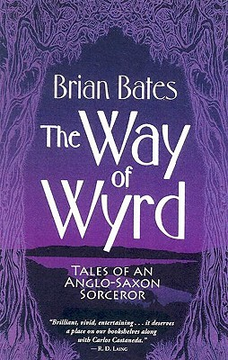 The Way Of Wyrd Pdf