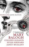 Bespelling Jane Austen