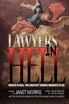 Lawyers in Hell by Janet E. Morris