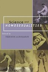 Science and Homosexualities