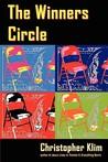 The Winners Circle