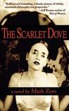 The Scarlet Dove