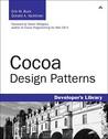 Cocoa Design Patt...