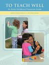 Beginnings Beyond Foundations In Early Childhood Education By Ann