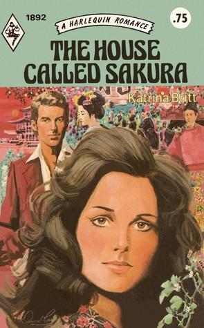 The House Called Sakura