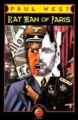 Rat Man of Paris