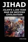 Jihad by Arthur Kemp