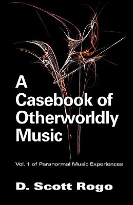 a-casebook-of-otherworldly-music