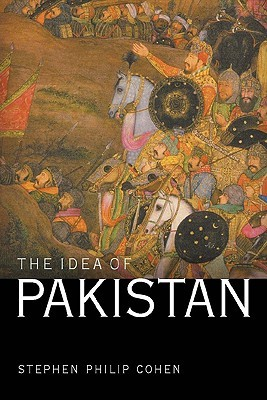 the-idea-of-pakistan