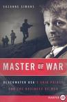 Master of War LP: Blackwater USA's Erik Prince and the Business of War