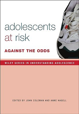 Adolescence, Risk and Resilience: Against the Odds