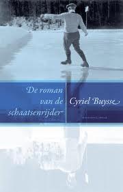 De roman van de schaatsenrijder