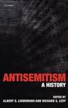 Antisemitism: A History
