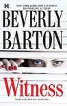 Witness: An Anthology