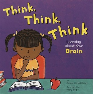 think-think-think-learning-about-your-brain
