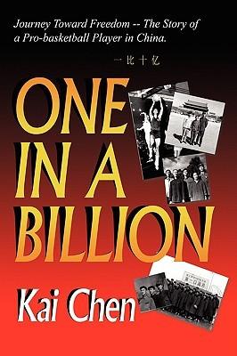 One in a Billion: Journey Toward Freedom