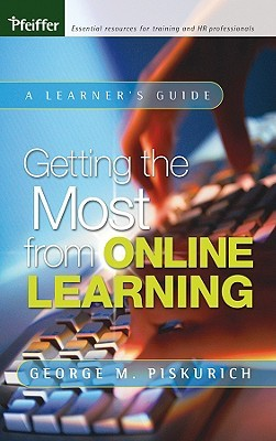Getting the Most from Online Learning