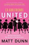 Ex-Girlfriends United (Ed & Dan, #2)