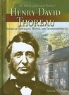 Henry David Thoreau: American Naturalist, Writer, and Transcendentalist