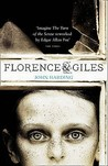 Florence and Giles by John  Harding