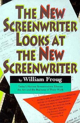 the-new-screenwriter-looks-at-the-new-screenwriter