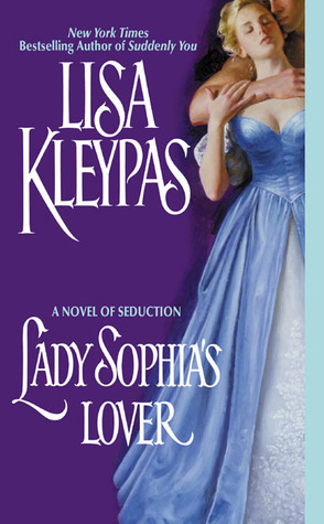 Lisa Kleypas Novels Pdf